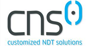 CNS GmbH